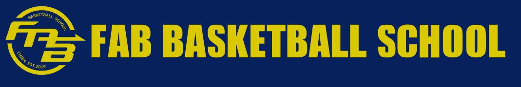 FAB BASKETBALL SCHOOL